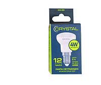 Лампа Led CRYSTAL R39 4W PA E14 4K