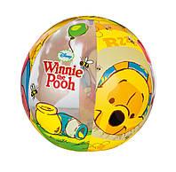 Мяч надувной іntex 61 см Винни Пух