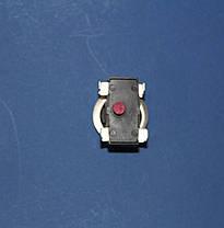 Термореле для бойлера Electrolux (не оригинал) 959714718, фото 2