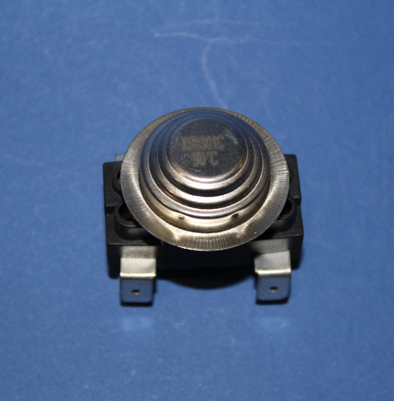 Термореле для бойлера Electrolux (не оригинал) 959714718
