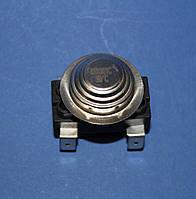 Термозащита бойлера ELECTROLUX (не оригинал)