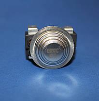 Термореле для бойлера Electrolux (не оригинал) 959714718, фото 3