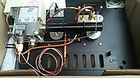 Газогорелочное устройство Феникс 16кВт печное