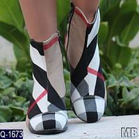 Ботинки (36-42) котон купить оптом и в Розницу в одессе 7км