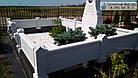 Памятник из мрамора № 8, фото 10