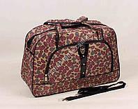 Дорожная сумка 10045