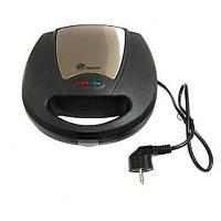 Тостер для корн-догов Domotec MS-0880