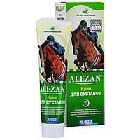 Крема для лошадей