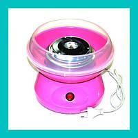 Аппарат для приготовления сладкой ваты Candy Maker