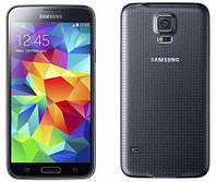 Смартфон Samsung S5 mini  2 сим,4 дюйма, 3 Мп, Андроид,  китайский мобильный телефон., фото 1