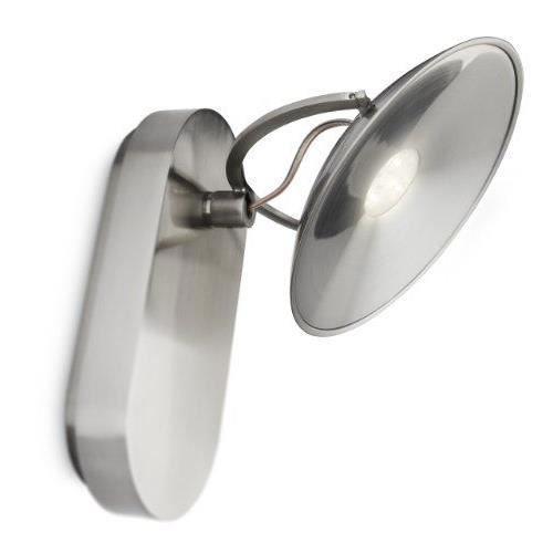 Настенный светильник PHILIPS LUCIANO