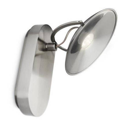 Настенный светильник PHILIPS LUCIANO, фото 2