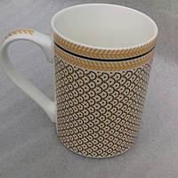 Чашка керамическая Elina- 3228 310мл