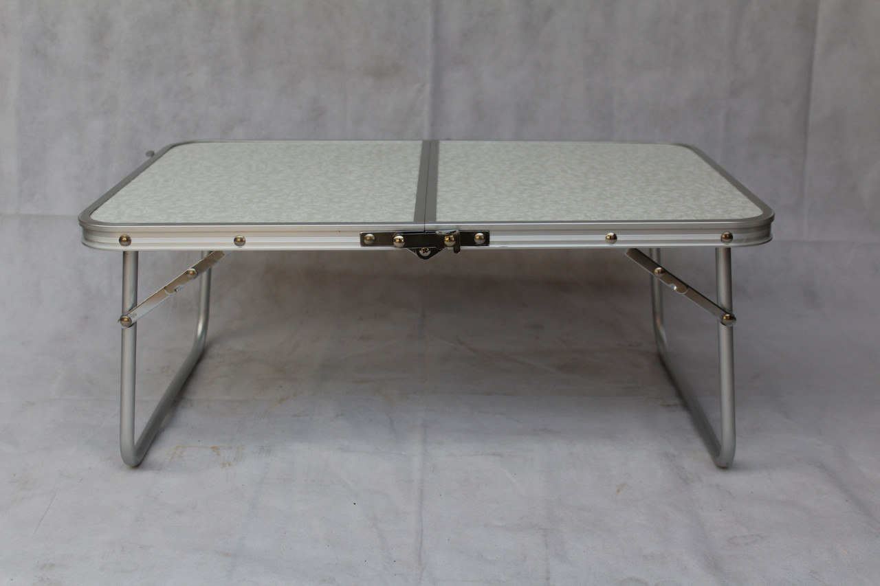 Складной стол PC 1826