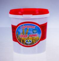 Зародыши пшеницы, 150 г