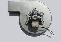 ВРВГ-15 вентилятор радиальный взрывобезопасный