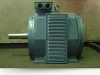 Электродвигатель переменного тока 5АН280, купить в Киеве