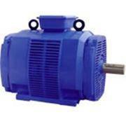 Электродвигатель 5АН355, купить в Украине