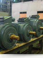 Электродвигатель 5АН315