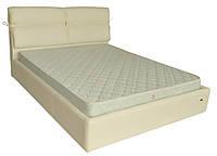 Кровать Эдинбург Стандарт Suarez-1000, 90х190 (Richman ТМ)