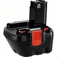 Аккумулятор для шуруповерта Bosch 12V 2.0 Ah Ni-Cd