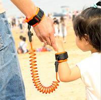 Ремешок наручный поводок для ребенка, Child anti lost strap