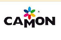 Camon (Камон)