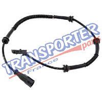 Датчик ABS (передний) Renault Trafic/Opel Vivaro 01> 8200675748