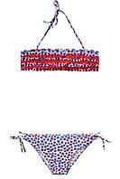 Раздельный детский купальник для девочки, фото 1