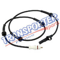 Датчик ABS задний Vivaro/Trafic 01> 8200724127