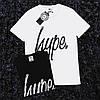 """Мужская футболка """"Hype"""""""