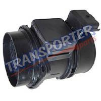 Расходомер воздуха Renault Trafic/Opel Vivaro 1.9dCi 01> 7700109812