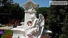 Памятник из мрамора № 24, фото 4