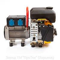 Электрогенератор Agrimotor 2500 E