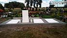 Памятник из мрамора № 28, фото 9