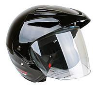 Мотоциклетный шлем ZIPP WL-701
