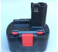 Аккумулятор для шуруповерта Bosch 14.4V 2.0 Ah Ni-Cd