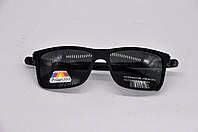Солнцезащитные очки мужские, фото 1