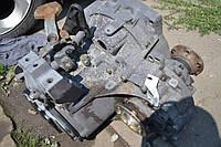 КПП/Коробка передач VW CADDY 1.9TDI JCR, фото 1