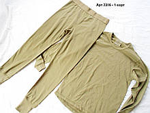 Термобелье Thermal Underwear Оригинал Британия 1 сорт