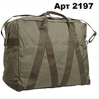Транспортная сумка Бундесвер оригинал Б/У 1 сорт