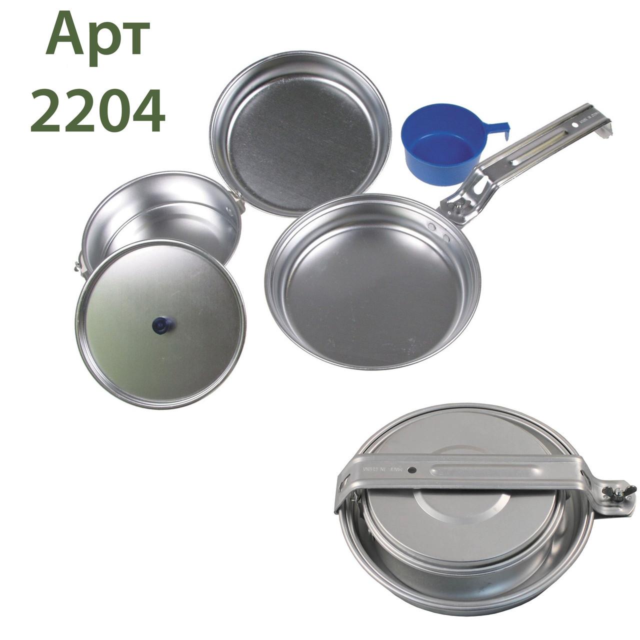 Набор для приготовления пищи MFH 33353