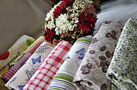 Сегодня мы предлагаем Вам в ассортименте красивые вафельные полотенца!