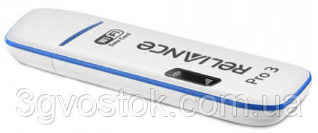 3G модем Haier E28 для Интертелеком