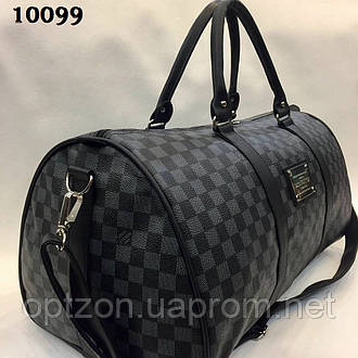 1f34e9fd867c Саквояж. Louis Vuitton  Сумка дорожная. Саквояж. Louis Vuitton. Луи Виттон
