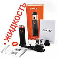 Электронная сигарета Smok Vape Pen 22, фото 1