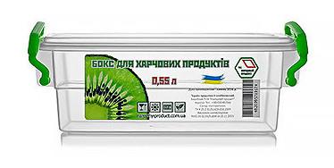 ланчбокс україна купити
