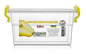 ланчбокс украина купить