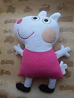 Мягкая игрушка Овечка Сьюзи