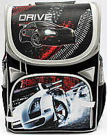 """Рюкзак 2018 коробка АВ-1823 """"Drive""""   , фото 1"""